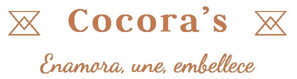 Logo Image - Cocoras