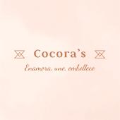 COCORAS